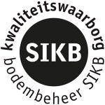 kwaliteitswaarborg SIKB